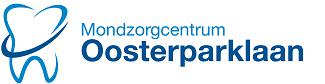 MZC Oosterparklaan